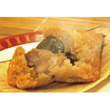 他の写真2: 龍鳳さんの肉ちまき 5個入り