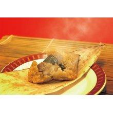 他の写真3: 龍鳳さんの肉ちまき 5個入り
